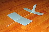 Name: Tandem Wing.jpg Views: 30 Size: 31.0 KB Description: