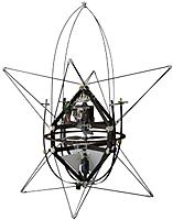 Name: airburr-2.jpg Views: 27 Size: 54.5 KB Description: