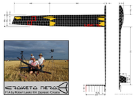 Name: F1A Raketa.png