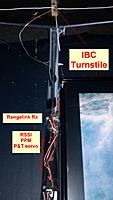 Name: RL rx on SW.jpg Views: 184 Size: 66.0 KB Description: