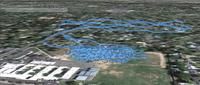 Name: KML.jpg
