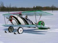 Name: maiden_1_909.jpg