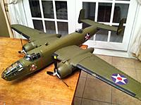 Name: B-25 ll.jpg Views: 124 Size: 128.1 KB Description: