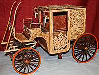 Name: brougham-carriage-06 - Edward Legg.jpg