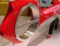 Name: HA-Fan Tail-1.jpg Views: 1241 Size: 18.1 KB Description: