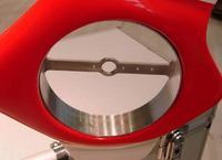 Name: HA-Fan Tail-2.jpg Views: 1196 Size: 15.7 KB Description: