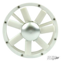 Name: ec1_04.jpg Views: 1187 Size: 83.8 KB Description: Rusheli Fenestron Tail Rotor