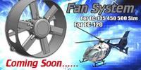 Name: HA_EC-135.jpg Views: 1357 Size: 41.0 KB Description: HeliArtist Fan Tail System for 450/500 size EC-135 and EC-120 coming soon