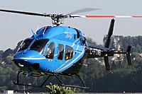 Name: Bell429 BlackBlue.jpg