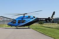 Name: Bell429 BlackBlue_2.jpg