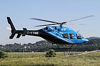 Name: Bell429 BlackBlue_3.jpg