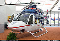 Name: Bell429_3.jpg