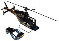 Name: Bell429 Blue_3.jpg