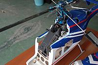 Name: bell 429_3.jpg