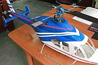 Name: bell 429_4.jpg