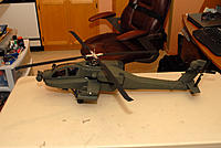 Name: Apache Cascade Tail Rotor.jpg Views: 449 Size: 184.9 KB Description: