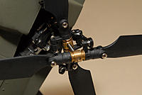 Name: Apache Cascade Tail Rotor_2.jpg Views: 541 Size: 143.1 KB Description: