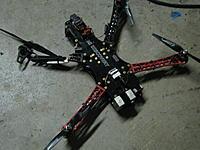 Name: IMG_0347.jpg Views: 67 Size: 202.0 KB Description: Broke one arm...didnt even break a prop