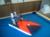 Name: boat_0048.jpg
