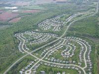 Name: 2.jpg Views: 108 Size: 132.0 KB Description: Housing developments