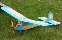 Name: 03_Deacon_GN_fly-in.jpg Views: 190 Size: 80.9 KB Description: Free flight inspiration.