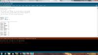 Name: error.png Views: 718 Size: 189.5 KB Description: