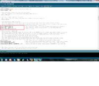 Name: wii servo stretch.jpg Views: 263 Size: 144.7 KB Description: