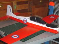 Name: tucano04.jpg