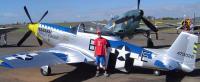Name: mini-p-51.jpg