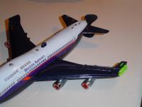 Name: plane.jpg Views: 1064 Size: 64.7 KB Description: