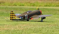 Name: _MG_1227_2.jpg