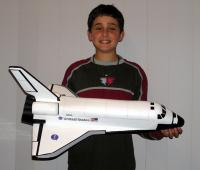 Name: shuttle1.jpg