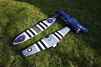 Name: DSC00118.jpg
