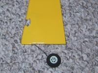 Name: tailwheel.jpg Views: 2943 Size: 46.3 KB Description: