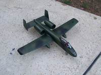 Name: a-10 warthog 002.jpg Views: 148 Size: 99.7 KB Description: