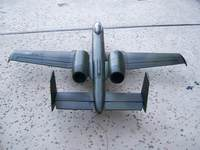 Name: a-10 warthog 006.jpg Views: 123 Size: 102.2 KB Description: