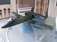 Name: a-10 warthog 007.jpg Views: 172 Size: 69.6 KB Description: