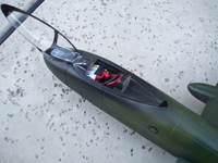 Name: a-10 warthog 004.jpg Views: 202 Size: 67.5 KB Description:
