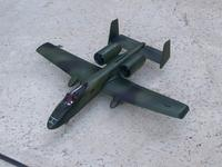 Name: a-10 warthog 003.jpg