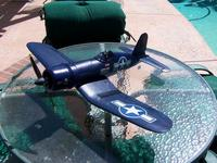 Name: Corsair 006.jpg