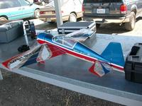 Name: DSCN0553.jpg Views: 176 Size: 54.4 KB Description: First 3D plane. Did well, traded it off at a swap meet.