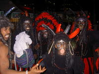 Name: Carnival (don't hex me!).jpg