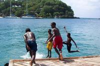 Name: Young Island 012.jpg