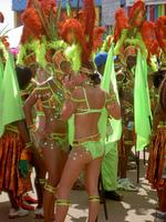 Name: Trinidad Carnival Babes.jpg