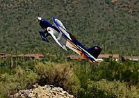 Name: 01. Byper. Harrier.jpg Views: 158 Size: 244.8 KB Description: