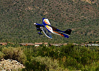 Name: 03. Byper. Harrier.jpg Views: 112 Size: 231.1 KB Description: