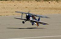 Name: 08. Landing.jpg Views: 124 Size: 235.4 KB Description: