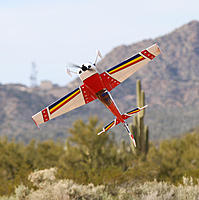 Name: AEF 2015. AJ Flying 73in.5.jpg