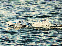 Name: 09-20170418.jpg