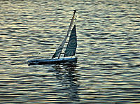 Name: 18-20170418.jpg